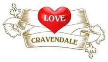Cravendale Logo
