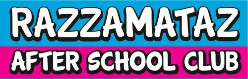 Razzamataz After School Club