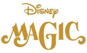 disney_magic