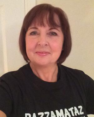 Andrea White - Franchisee of Razzamataz Bognor